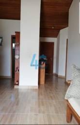 Pousada à venda, 500 m² por R$ 1.800.000,00 - Centro - Porto Seguro/BA