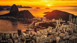 Título do anúncio: Avantti Rio Soluções Humanas e Traduções