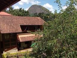 Maravilhosa Casa Vale do Sol