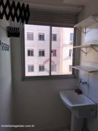 Título do anúncio: Apartamento para alugar em Canoas