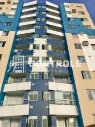 (R.O)Apartamento mobiliado 02 dormitórios à venda no Ipiranga em São José.
