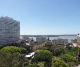 Título do anúncio: Porto Alegre - Conjunto Comercial/Sala - Centro Histórico