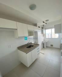 Título do anúncio: Apartamento para aluguel no Alto Glória - Macaé - RJ