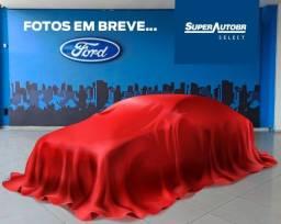 Título do anúncio: Ford Fiesta Titanium 1.6