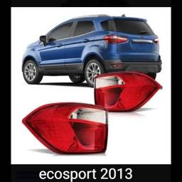 Lanterna Ecosport 13