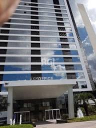 Título do anúncio: Porto Alegre - Conjunto Comercial/Sala - Petrópolis