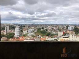 Título do anúncio: CONSELHEIRO LAFAIETE - Apartamento Padrão - Museu