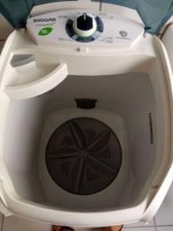 Máquina de lavar ropa (novo um solo uso)