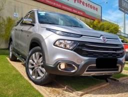 Título do anúncio: Fiat Toro ranch 2.0 at9 diesel 2020