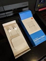 Fone Xiaomi mi air 2 SE