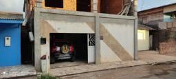 Casa no Bairro Buritizal