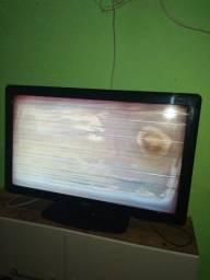 Tv 40 polegadas Philips