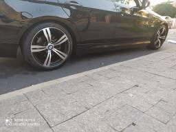 Roda 18 BMW original