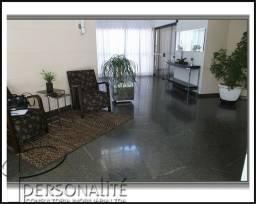Título do anúncio: Apartamento Residencial à Venda. e locação Tatuapé