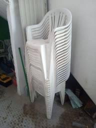 22 cadeira usada