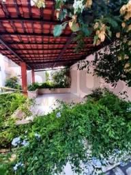 Título do anúncio: Agende uma visita no Jardim das Hortências >< Vaga de garagem