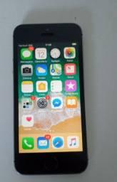 IPhone 5s (VENDO OU TROCO POR CONSOLE)