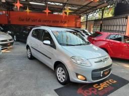 Título do anúncio: Fiat - Palio Attractive 1.4 2013 Única dona - Muio novo