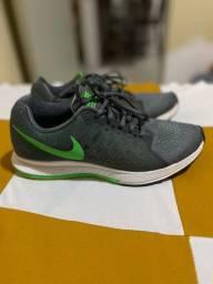 Tênis Nike Original Zerado.