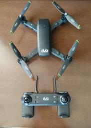 Drone DubFly 2