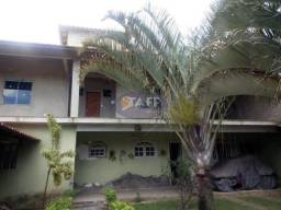 R:Ótima casa altos e baixo de 3 quartos com quintal imenso em Unamar-Cabo Frio!!