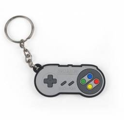 Título do anúncio: Chaveiros vídeo game para lembrancinha