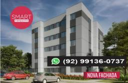 Apartamento Smart Torquato