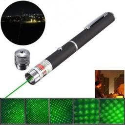 Título do anúncio: Laser