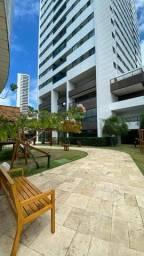 Título do anúncio: Apartamento para alugar no bairro Santo Amaro - Recife/PE