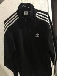Jaqueta Adidas Nova Original G