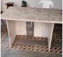 Título do anúncio: Birô de mármore Carrara