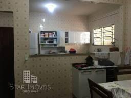 Título do anúncio: Casa no Rubem Braga, Financiável