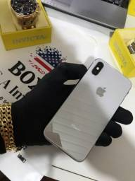 IPhone XR 64g Xs 64g