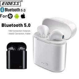 Título do anúncio: Fone Bluetooth