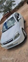 Título do anúncio: Corsa sedan premium 1.4