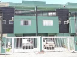 Triplex financiável em Paranaguá