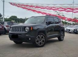 Jeep Renegade 2.0 2018