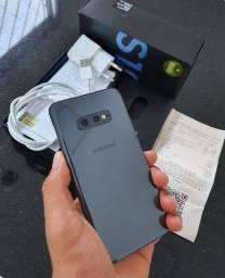 Título do anúncio: Samsung Galaxy S10e 128 GB