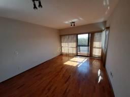 Título do anúncio: apartamento - Vila Progresso - Jundiaí