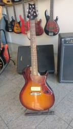 Guitarra PRS SE ONE