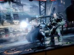 Xbox 360 Destravado Completo