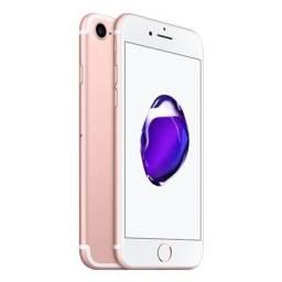 Iphone 7 256GB r$1.850.00