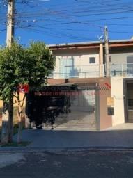 Título do anúncio: Casa geminada com 3 quartos - Bairro Jardim Vale do Cedro em Londrina