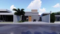 Faça financiamento habitacional e construa a do seus sonhos.