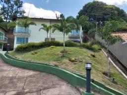 Título do anúncio: Casa duplex em condomínio em Miguel Pereira