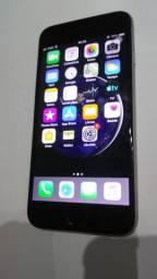 Iphone 6 - 32GB