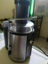Juicer Mondial original