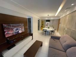 Título do anúncio: Apartamento 2/4 com 01 Suíte no Costa Azul - Salvador - BA