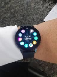 Relogio watch active 2