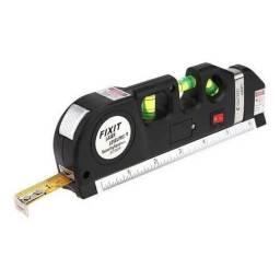 Nível a laser level pro 3